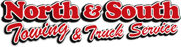 North & South Towing & Truck Service